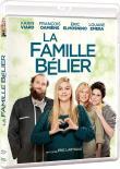 La famille belier dvd