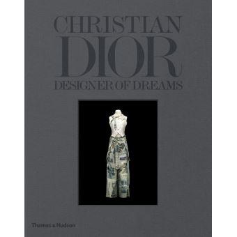 Dior, designer of dreams