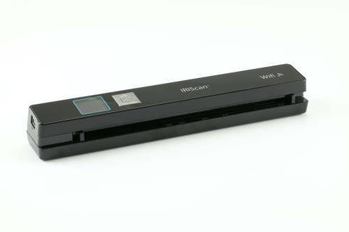 Scanner IRIScan Anywhere 5 WiFi