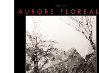 Aurore Floreale