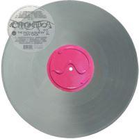 Chromatica Exclusivité Fnac Edition Limitée Vinyle Argenté