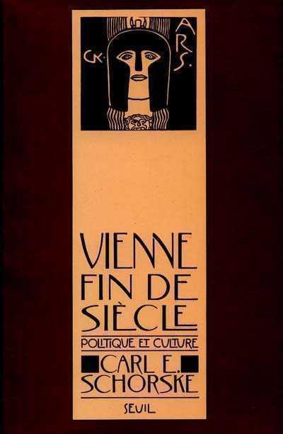 Vienne fin de siècle - Politique et culture
