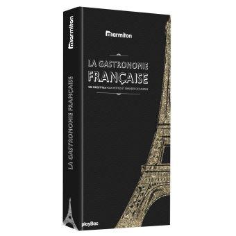 Marmiton Cuisine De France Les Meilleures Recettes