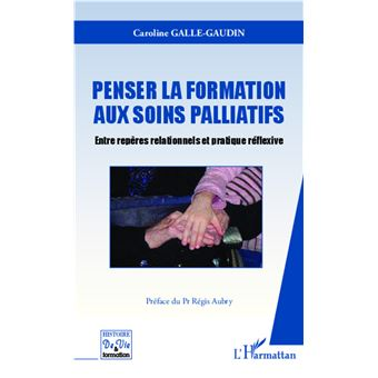 Penser la formation aux soins palliatifs