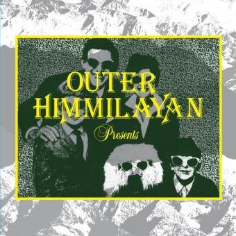 Outer Himalayan Presents