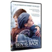 BEN IS BACK-FR