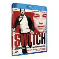 Switch - Blu-Ray