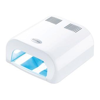 Sèche ongles à UV Beurer MPE 38