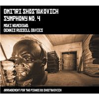 Symphony N4