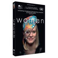 Woman DVD
