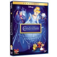 Dessins Animés 3 6 Ans 3 à 6 Ans Dvd Blu Ray Black