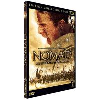 Nomad - Edition Collector