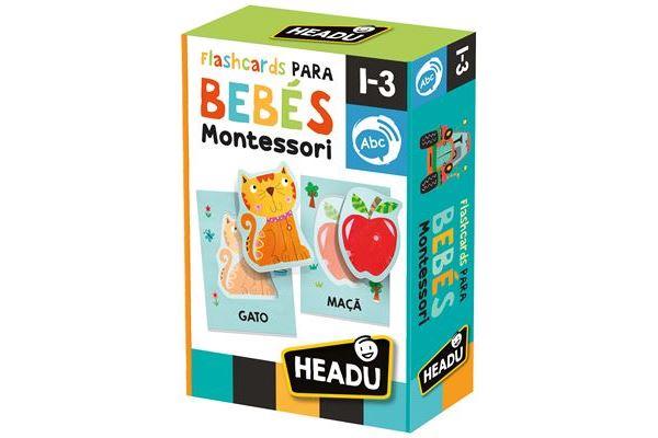 flashcards-para-bebes-montessori