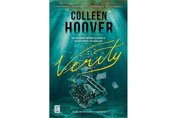 colleen-hoover-verity