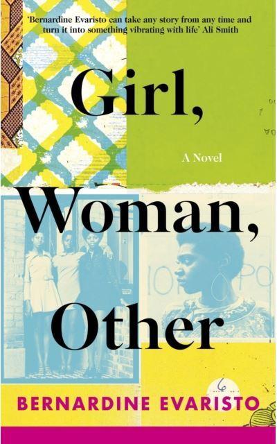 girl-women-other