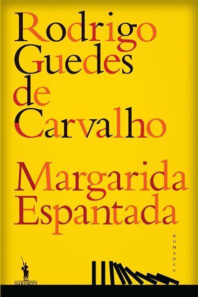 rodrigo-guedes-carvalho-margarida
