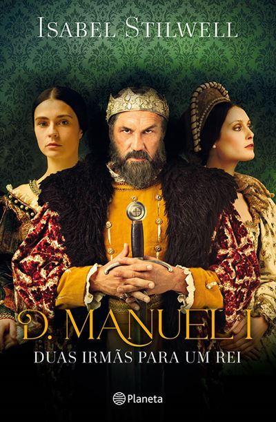 Duas-Irmas-para-um-Rei-Isabel-Stilwell