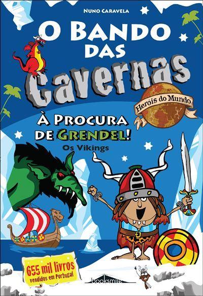 O-Bando-das-Cavernas-Herois-do-Mund