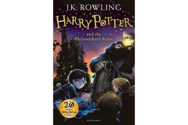 Harry-Potter-and-the-Philosopher-s-Stone-Book-1
