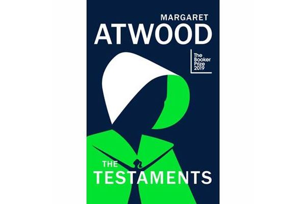 the-testaments-margaret-atwood