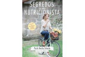os segredos de uma nutricionista