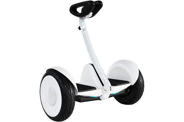 Diciclo-Skateflash-Skate-Lite