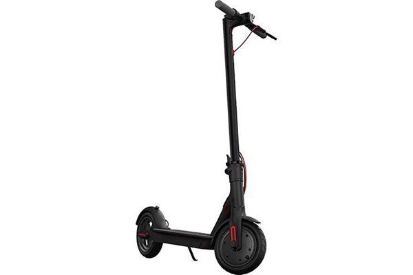 Trotinete-Innjoo-Rider-XL-Pro