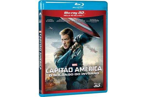 Capitao-America-O-Soldado-do-Inverno-Blu-ray-3D-2D