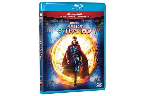 Doutor-Estranho-Blu-ray-3D-2D