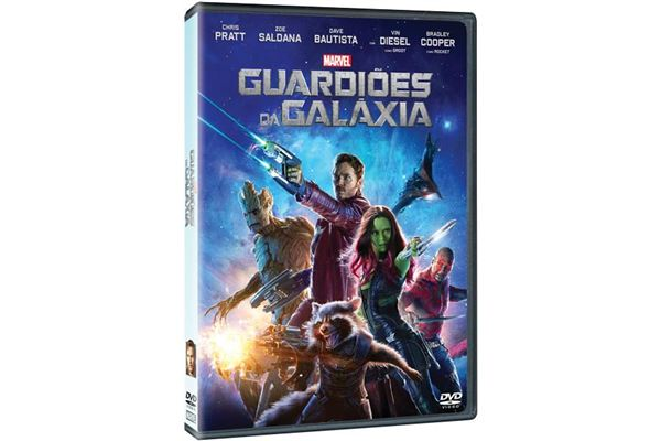 Guardioes-da-Galaxia