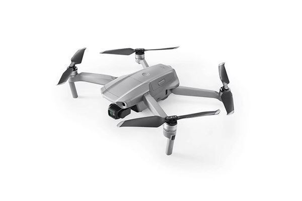 Drone-DJI-Mavic-Air-2