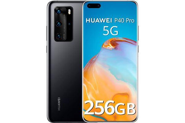 Huawei-P40-Pro-5G