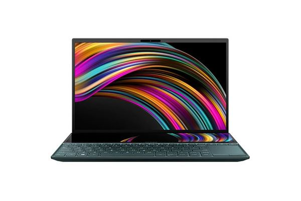 PC-ASUS-ZenBook-Duo