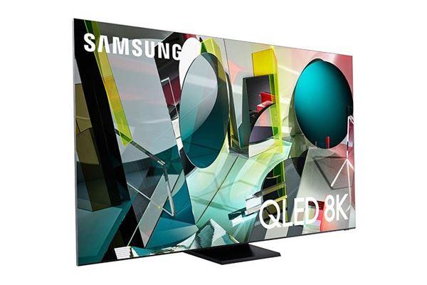 Samsung-QLED-HDR