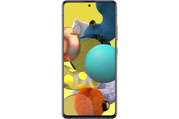 Samsung-galaxy-a51-5g