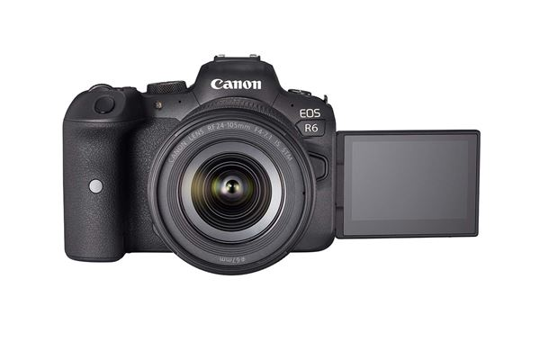 EOS R6_24-105_with screen