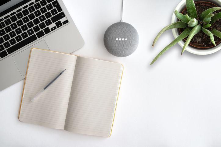 Smart Home: Dicas para principiantes