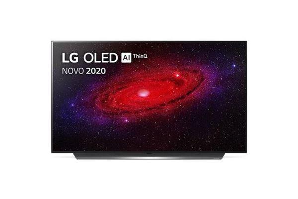 Smart-Tv-oled-uhd-4k
