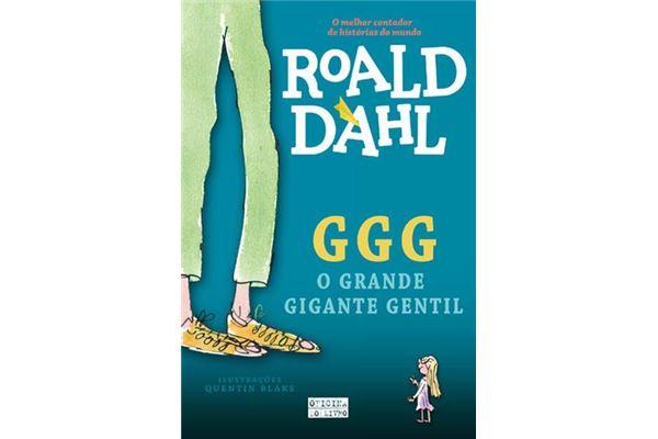 GGG-O-Grande-Gigante-Gentil