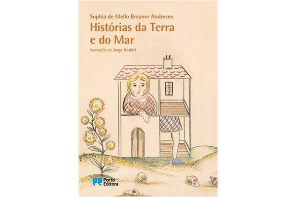 Historias-da-Terra-e-do-Mar