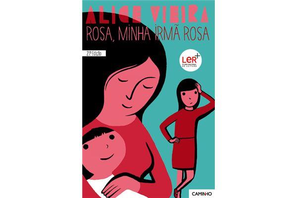 Rosa-Minha-Irma-Rosa