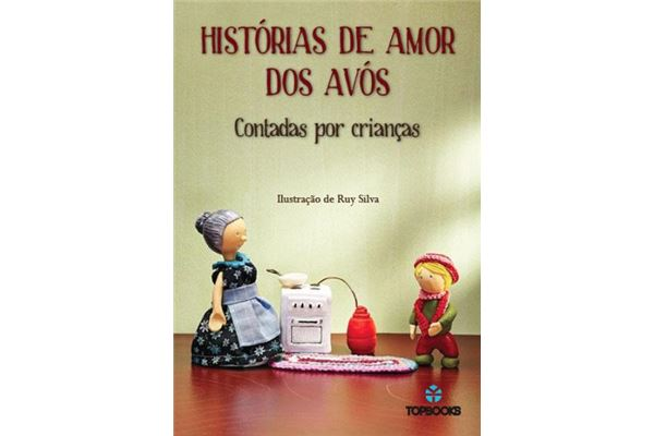 Historias-de-Amor-dos-Avos-contadas-por-Criancas-Volume-1