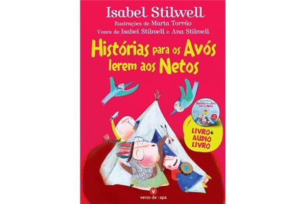 Historias-Para-os-Avos-Lerem-aos-Netos