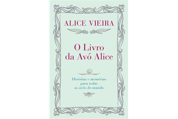O-Livro-da-Avo-Alice