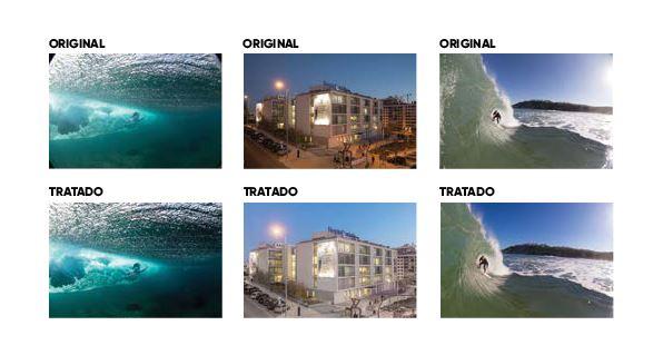 Editar Fotografias