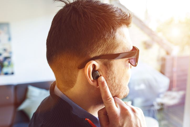 Os melhores auriculares bluetooth 2020