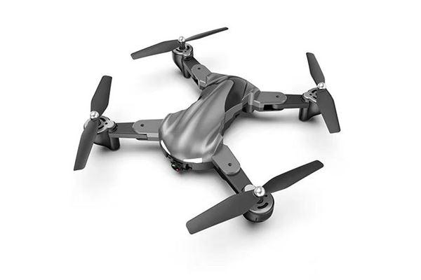 drone-innjoo-blackeye