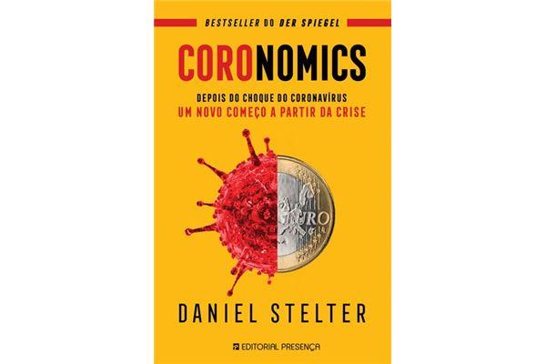 coronomics
