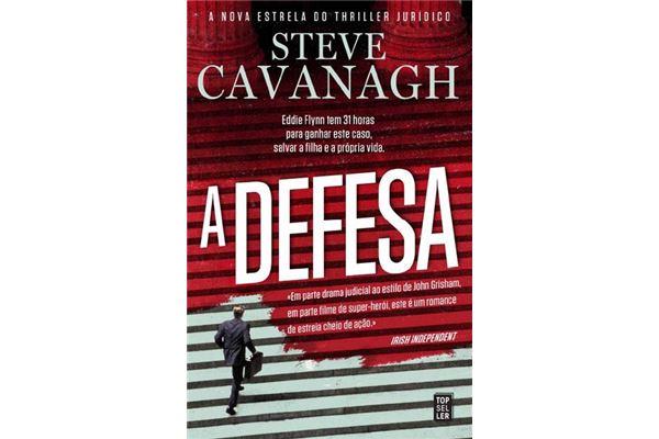A-Defesa