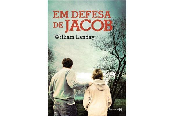 Em-Defesa-de-Jacob
